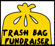 The Trash Bag Fundraiser Is Gest For St Matthew School And It Takes Volunteers To Be A Success We Are Asking Assist
